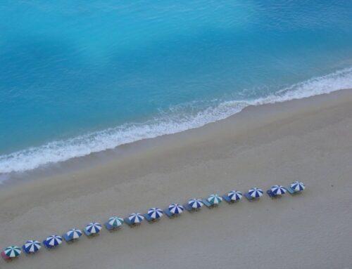 Παραλία Εγκρεμνοί